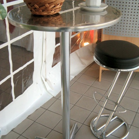 mobilier-14-11-05-011
