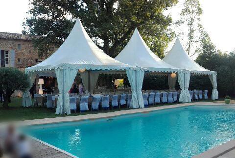Deltaloc-location-garden-cottage-tente-mariage-foissac