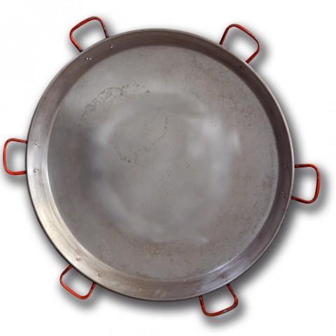 poele-paella