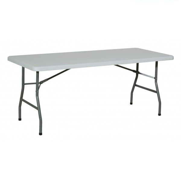 Le mobilier location tentes chapiteau mat riel de for Table 30 personnes
