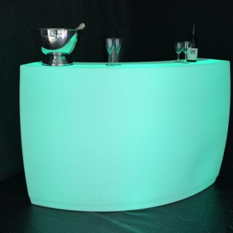 Deltaloc-mobilier-luminex-bar