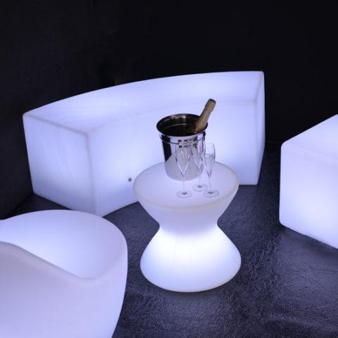 Deltaloc-mobilier-luminex-salon