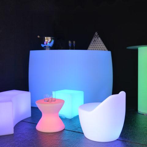 Deltaloc-mobilier-luminex-salon2