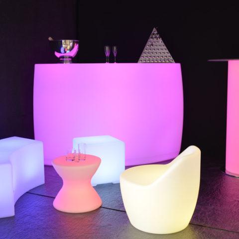 Deltaloc-mobilier-luminex-salon3