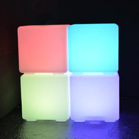 Deltaloc-mobilier-luminex-tabouret