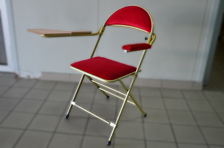 chaise-aves-tablette