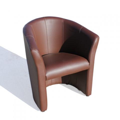 fauteuil-cabriolet