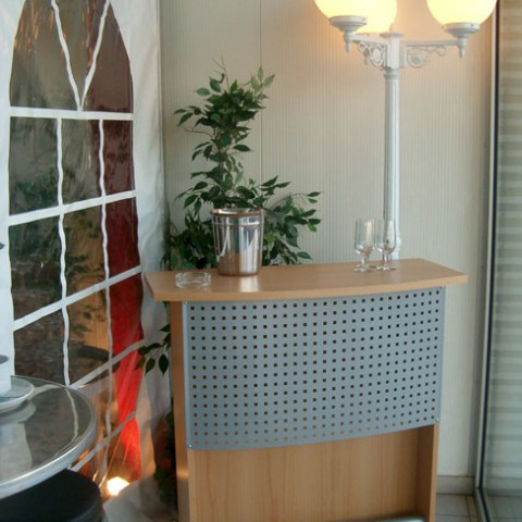 mobilier-14-11-05-008