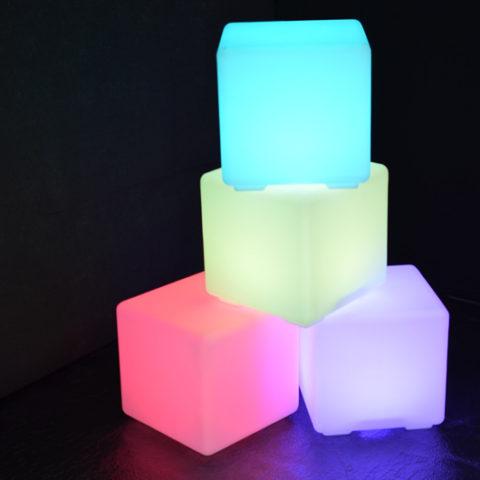 Deltaloc-mobilier-luminex-tabouret2